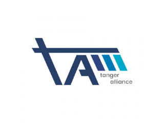 Tanger Alliance