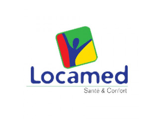 Locamed