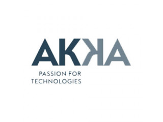 Data Engineer (H/F)