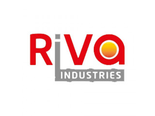 Riva Industries