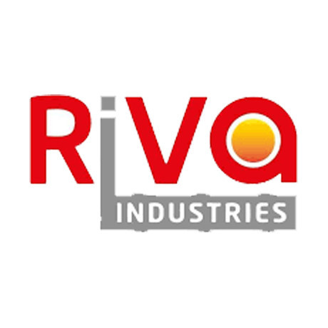 Logo Riva Industries