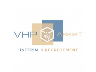 VHP Assist