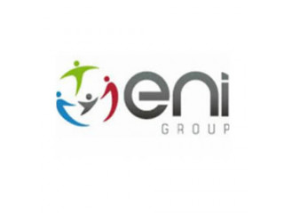 ENI Group