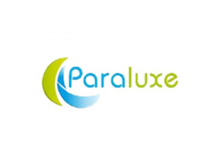 Paraluxe