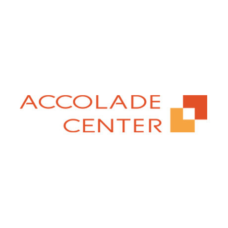 Logo Accolade Center