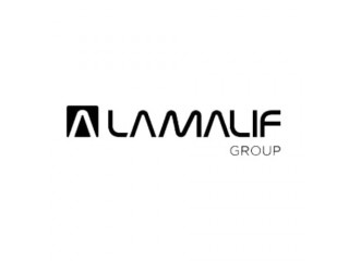 Lamalif Group
