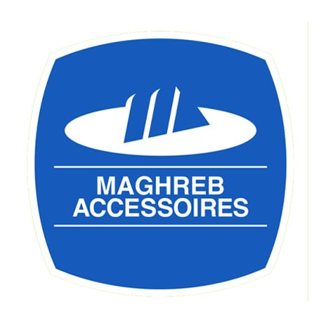Logo Maghreb Accessoires