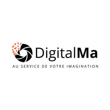 Logo DigitalMa