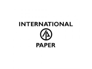 CMCP International Paper