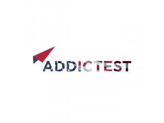 Addictest