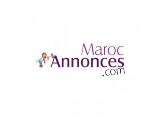 Manager / Responsable Magasin