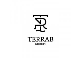 GROUPE TERRAB
