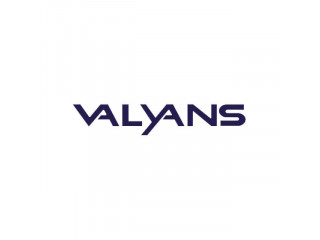 Valyans Consulting