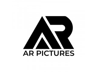 AR PICTURES