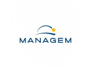 Groupe International Managem