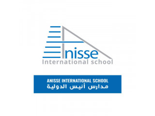 ANISSE International School