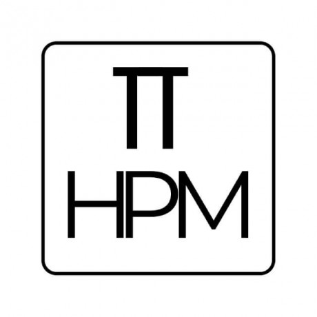 Logo Horizon Project Management (HPM)