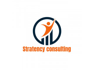 Stratency Consulting