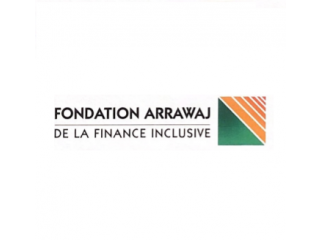 Fondation Arrawaj