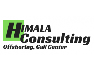 Himala Consulting